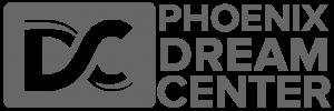 PDC Logo Grey 3.1 Long 2019